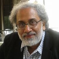 Ashish Rajadhyaksha