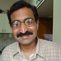 S.V. Srinivas
