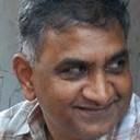 Kakarala Sitharamam