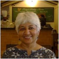 Tejaswini Niranjana