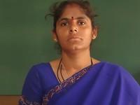 S. Padmavathi