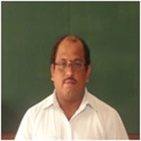 Lokesh Kumar D
