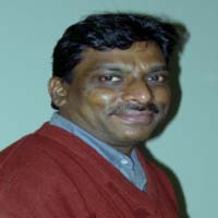 Nagaraj M.P.