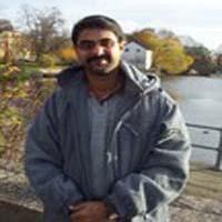 Rajeev Kumaramkandath
