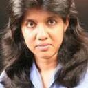 Geetanjali Srikantan