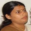 Ranjini Krishnan