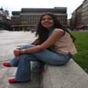 Meera Ashar