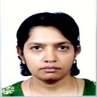 P. Radhika