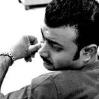 Subhajit Chatterjee
