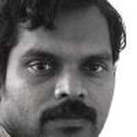 Sujith Kumar Parayil