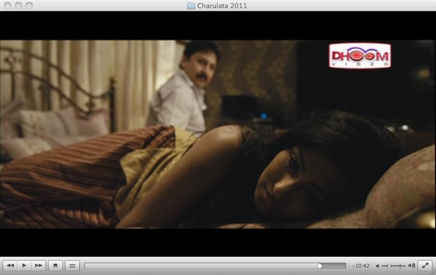 Charulata 2011 (Agnidev Chatterjee, Bengali, 2012) 2
