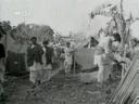 Subarnarekha (Ritwik Ghatak, Bengali, 1965) - 2