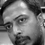 Moinak Biswas, Coming to the City: Indian Cinema and Making of the Modern Self